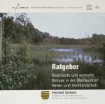 Ratgeber Biotope