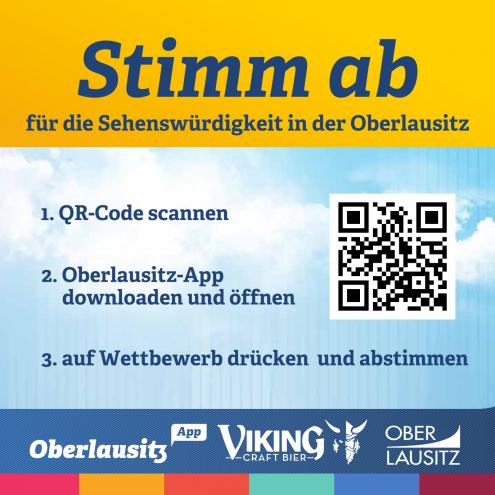 http://www.oberlausitz-app.de/Sehenswuerdigkeiten.html