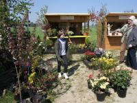Frühjahrsmarkt 2009